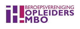 bvmbo
