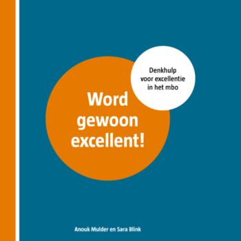 Themasessie: Helder denken over excellentie-onderwijs