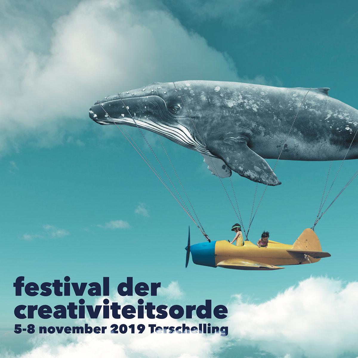 CVI-festival-der-creativiteitsorde