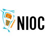 NIOC Themamiddag: Aansluiting van MBO en HBO ICT kwalificatieprogramma's