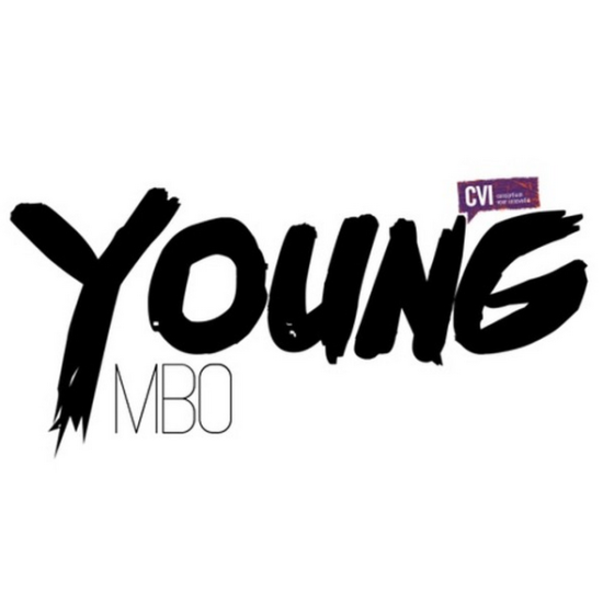 Young MBO evenement