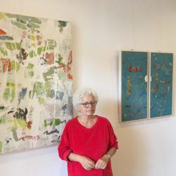 Cathy van Helvoirt
