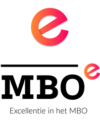 MBOe – Stichting Netwerk MBO Excellent