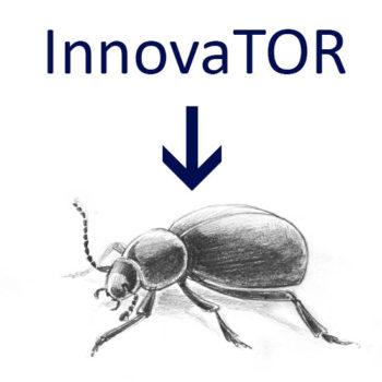 Iedereen een InnovaTOR - Samen sterker in onderwijsinnovatie
