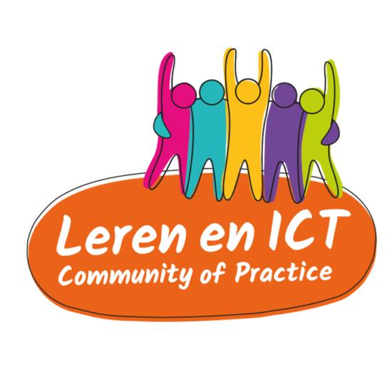 Online Conferentie Gepersonaliseerd Leren en ICT
