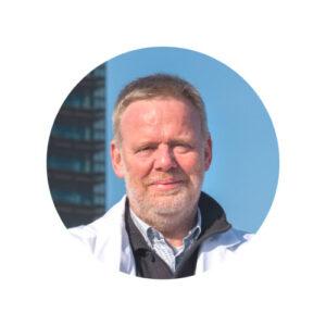 Jan Hoetmer