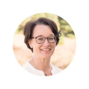 Judith de Jong (VOL)