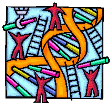 """Tweedaagse training """"De kunst van het faciliteren"""""""