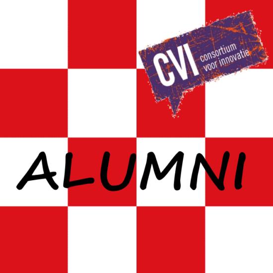 Tweedaagse Alumni beleid